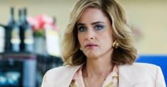 What's on TV This Week: Amanda Peet in 'Dirty John' and more