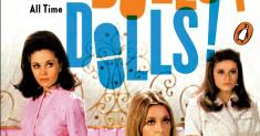 Review: The uncanny valley of the 'Dolls' making-of tell-all
