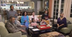 ABC will rebroadast landmark 'black-ish' episodes 'to say enough is enough'