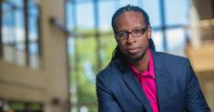 Ibram X. Kendi on how to raise antiracist babies