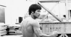 What's on TV This Week: A Bruce Lee doc on ESPN and more