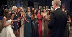 What's on TV Monday: 'The Bachelor: The Greatest Seasons Ever'