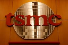 TSMC says planned U.S. factory in line with company's interests
