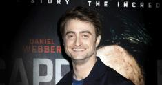 Daniel Radcliffe on J.K. Rowling's anti-trans tweets: 'Transgender women are women'