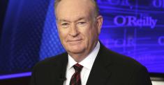 ViacomCBS employees pressure Pluto TV to stop streaming new Bill O'Reilly show