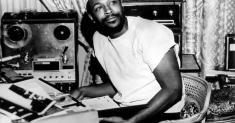 In Spike Lee's furious new film, Marvin Gaye's 'What's Going On' is still fighting the power