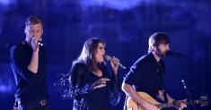 Country trio Lady Antebellum changes its name: 'We are regretful and embarrassed'