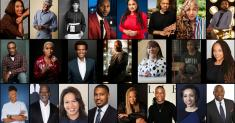 Black filmmakers and executives get honest about their experiences in Hollywood