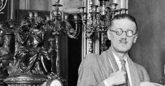 The Hammer's free Bloomsday salute to James Joyce: quarantine must-watch of the day