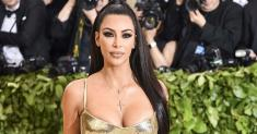 Kim Kardashian deletes tweet that misidentified a Black trans woman who was killed