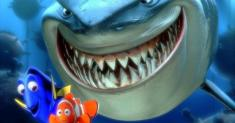 'Finding Nemo': The ultimate summer movie or just the ultimate parenting movie?