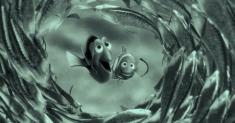 Watch: 'Finding Nemo' director Andrew Stanton on the Ultimate Summer Movie Showdown