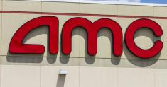 AMC Theatres will require masks, reversing coronavirus policy after massive outcry