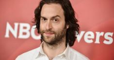 Chris D'Elia: 'All of my relationships have been both legal and consensual'
