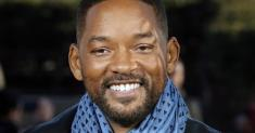 Apple lands Will Smith and Antoine Fuqua's 'Emancipation' film about slavery