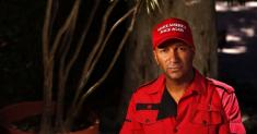 Rage Against the Machine's Tom Morello drops police brutality protest song