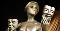 The 2021 SAG Awards have been pushed to March due to COVID-19