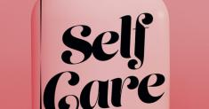 Review: 'Self Care' is a blistering fictional takedown of VC feminism