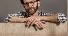 Charlie Kaufman is so over COVID — and Hollywood