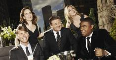 What's on TV This Week: A '30 Rock' reunion, 'Brave New World' and more