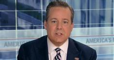 Former Fox News employee accuses ex-anchor Ed Henry of rape