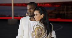Kim Kardashian says family is 'powerless' in husband Kanye West's bipolar struggle