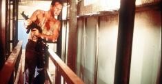 Yippee-ki-yay, movie lovers: Why 'Die Hard' won this week's Ultimate Summer Movie Showdown