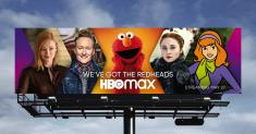 AT&T calls launch of streaming service HBO Max a success amid pandemic woes
