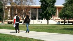 California State University to require ethnic or social justice classes