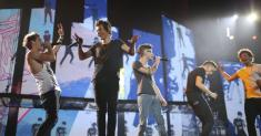 One Direction at 10: Songs to celebrate the boy band's anniversary