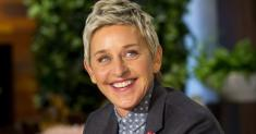 Warner Bros. examines complaints of toxic culture on 'Ellen' TV show