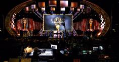 2020 Emmy nominations: Live updates