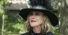 The case for Catherine O'Hara: Why the 'Schitt's Creek' star deserves an Emmy