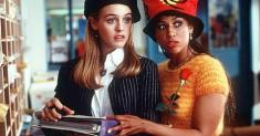 'Clueless' just turned 25. Has it aged a day? As if!