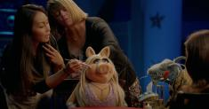 Review: The Muppets redeem themselves — well, Disney does — with delightful 'Muppets Now'
