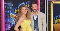 Ryan Reynolds and Blake Lively are 'unreservedly sorry' for wedding on a plantation