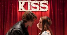 Joey King calls out costar Jacob Elordi for claiming he hasn't seen 'Kissing Booth 2'