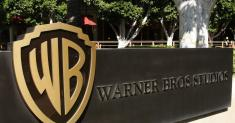 Upended by the coronavirus and competing streamers, WarnerMedia slashes 600 workers