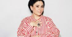Is 'Mrs. Maisel's' Susie gay? 'She falls in love with minds,' says Alex Borstein