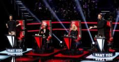 Musicians sue 'The Voice' producer for not paying wages