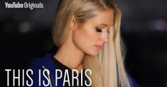 Paris Hilton plays up the poor little rich girl in 'This Is Paris' doc trailer