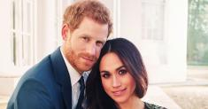 5 key takeaways from the new Harry and Meghan biography
