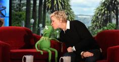 Commentary: Surprised a 'nice' talk show like 'Ellen' is toxic? TV's been warning you for years