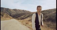 After leaving Las Vegas, Brandon Flowers and the Killers broaden their horizons