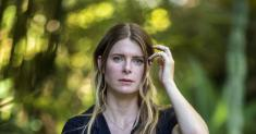 Emma Cline was a literary darling, then a target. With 'Daddy,' she takes aim
