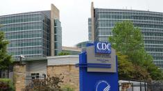 What the CDC death report really says, according to Fauci