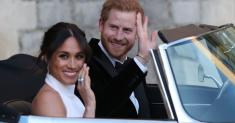 A royal production indeed: Harry, Meghan make massive Netflix deal