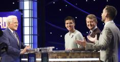 'Jeopardy!' will look a little different when it resumes filming with Alex Trebek