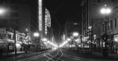 The five-globe Llewellyn? A photo history of L.A. streetlight design since 1882