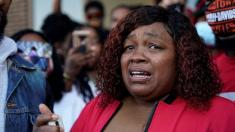 Breonna Taylor's family calls lack of homicide charges 'outrageous and offensive'